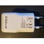 Зарядное устройство для металлоискателя Nokta / Makro Simplex+