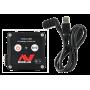 Модуль беспроводной связи Minelab WM08 для Equinox