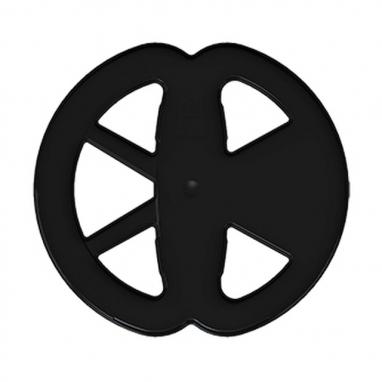 """Защита катушки Minelab Equinox 6"""""""