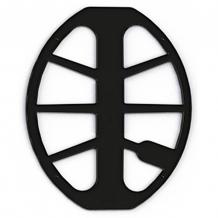 """Защита катушки Minelab Equinox 15""""x12"""""""