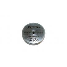 Поисковый магнит FROTON F=200КГ