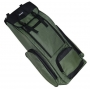 Рюкзак для металлоискателя Minelab Equinox 600/800