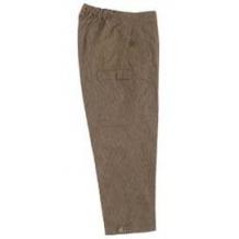 Полевые брюки армии ГДР (NVA), оригинал, новые