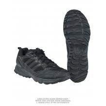 Спортивный кроссовки армии Бундесвер Adidas, оригинал, б/у