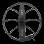 """Катушка Coiltek 15"""" для металлоискателей EQUINOX 600 / 800"""