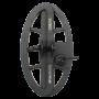 "Катушка Coiltek 10X5"" для металлоискателей Minelab EQUINOX 600 / 800"