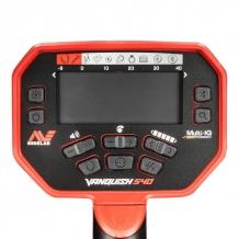 Электронный блок Minelab Vanquish 540 новый