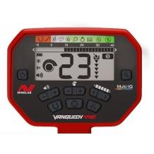 Электронный блок Minelab Vanquish 440 новый