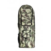 Универсальный фирменный рюкзак Nokta/Makro