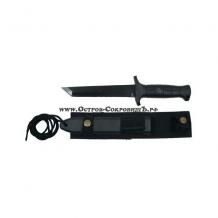 Боевой нож BW 2000