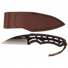 """Нож """"Buffel II"""""""