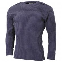 Свитер (джемпер, пуловер) Британской армии, оригинал, б/у