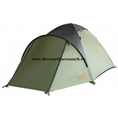 Палатка musson 2 (helios)