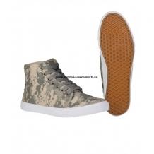Кеды Army Sneaker At-digital