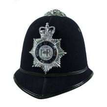 Шлем полицейский MINISTRY OF DEFENCE Англия, новый, оригинал