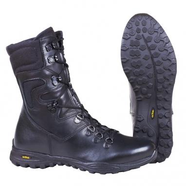 """Ботинки """"Bafokeng"""""""
