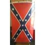 Флаг Конфедерации