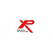 Аксессуары и запасные части XP