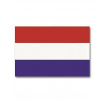 Флаг Нидерланды