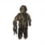 """Маскировочный костюм """"леший"""", камуфляж woodland"""