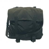 Боевая сумка Австрия (сухарка) новая, оригинал
