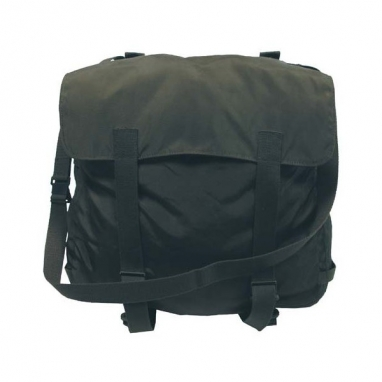 Боевая сумка Австрия (сухарка)