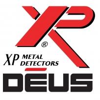XP METAL DETECTOR