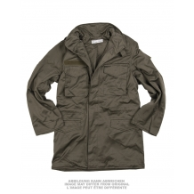 Куртка армии Австрии М65 оригинал новая