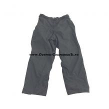 Зимние штаны bw, олива, новые, оригинал