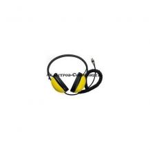 Наушники водонепроницаемые для Minelab Ctx 3030