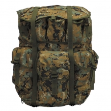 Рюкзак US Alice PACK large marpat camo, оригинал, НОВЫЙ