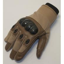 Перчатки тактические edge tac-force 2.0 койот