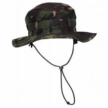 Панама DPM Британской армии new оригинал