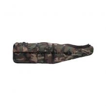 Чехол для винтовки, Общая длина: 123 см