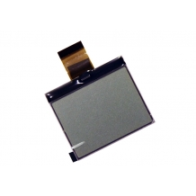 Дисплей LCD XP Deus / ORX (экран, монитор)