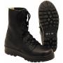 Боевые ботинки армии Швейцарии M 95 (берцы) новые