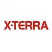 X-Terra