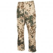 Полевые брюки армии Бундесвера tropentarn, 3 Farben, Max Fuchs новые, соответствуют ТУ