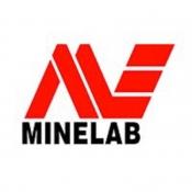 Аксессуары и запасные части Minelab