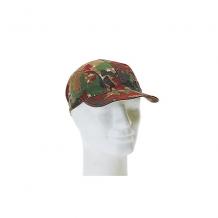 Кепка армии Швейцарии, секонд