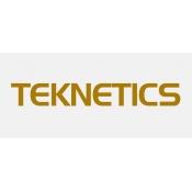 Teknetics