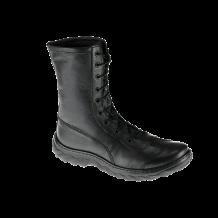 Ботинки (берцы) «Crosser» мод. 755С