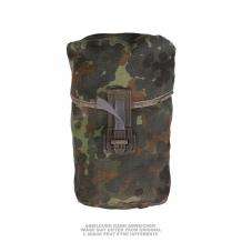 Подсумок для котелка на РПС армии Бундесвер BW оригинал б/у