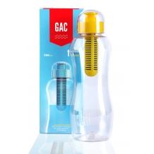 """Фильтр для очистки питьевой воды """"Gac"""""""