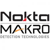 Катушки Nokta / Makro