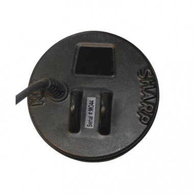 "Катушка NEL Sharp 5"" для X-TERRA 18,75 КГЦ"