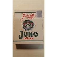 Копия сигарет JUNO Вермахта 3-й рейх