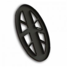 Защита на катушку 24х13 cm для XP Deus