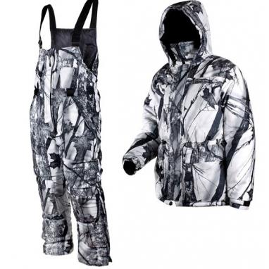 Зимний костюм Universal