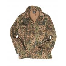 Куртка полевая М44 (erbsentarn) Sturm Mil-Tec